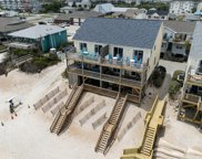 514 N Shore Drive Unit #B, Surf City image