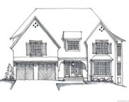 5140  Colony Road Unit #Lot 7, Charlotte image