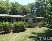 6912 Standing Timber Drive, Wendell image