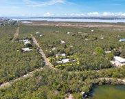 2460 Pensacola Road, Big Pine image