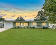 530 Carrie Hill Road, Titusville image