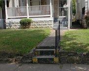 2823 W Chestnut St, Louisville image