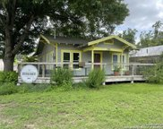 596 S Castell Ave, New Braunfels image