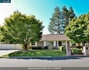 11 Adair Ct, Danville image