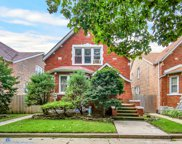 6932 South Fairfield Avenue, Chicago image