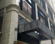 8 W Monroe Street Unit #1910, Chicago image