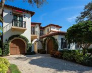 1330 Noble Heron Way, Naples image