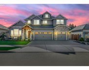 1475 S LOCUST  ST, Canby image