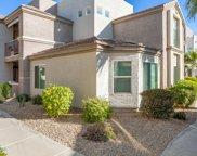 17017 N 12th Street Unit #1085, Phoenix image