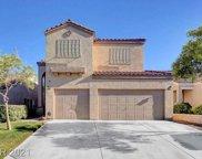 8929 Little Horse Avenue, Las Vegas image