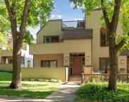 4 Irvine Park Unit #4A, Saint Paul image