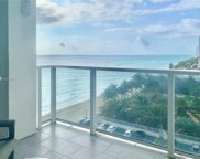 2751 S Ocean Dr Unit #906S, Hollywood image