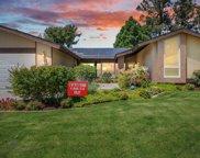 7612 Eastlorne, Bakersfield image