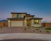 11815 S 53rd Drive, Laveen image