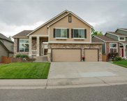 972 English Sparrow Trail, Highlands Ranch image