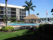 2900 Gulf Shore Blvd N Unit 113, Naples image