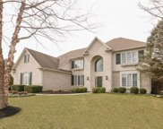 13298 Stagg Hill  Drive, Carmel image