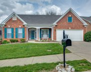 1528 Gesshe Ct, Brentwood image