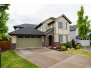 4007 NW 20TH  AVE, Camas image