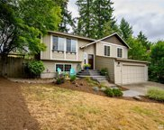 16205 NE 107th Ct, Redmond image
