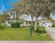 201 Terry, Indian Harbour Beach image