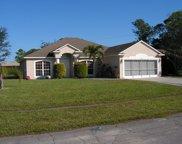255 SW Langfield Avenue, Port Saint Lucie image