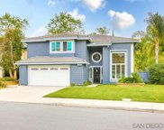 11098     Matinal Circle, Rancho Bernardo/4S Ranch/Santaluz/Crosby Estates image