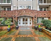 1525 NW 57th St Unit 329, Seattle image