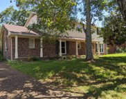 2525 Forest View Dr, Antioch image