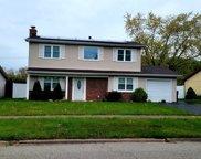 5964 Woodgate Drive, Matteson image