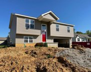 226 Cuivre Creek  Drive, Troy image