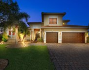 11416 SW Aventino Drive, Port Saint Lucie image