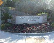 3328     Colima Road, Hacienda Heights image