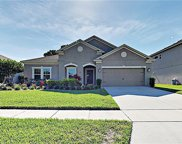 5327 Pine Lily Circle, Winter Park image