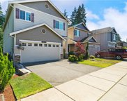3402 177th Place SE Unit #1, Bothell image