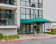 2901 Peninsula Road Unit #233, Oxnard image