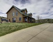 8705 Spearhead Way, Reno image