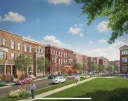 215 Park Ridge Boulevard, Southlake image