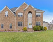 1408 Rivers Edge Trace, South Chesapeake image
