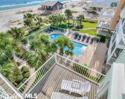 4364 State Highway 180 Unit B-Columbia, Gulf Shores image