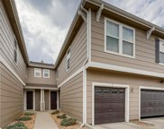 17183 Waterhouse Circle Unit C, Parker image