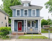 603 Arnold Avenue, Richmond image
