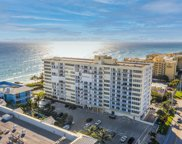 800 SE 20th Avenue Unit #812, Deerfield Beach image
