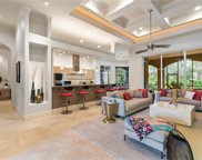 9581 Monteverdi Way, Fort Myers image