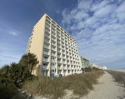 1207 S Ocean Blvd. Unit 20407, Myrtle Beach image