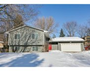 864 Westview Drive, Shoreview image