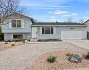 2945 S 6400  W, West Valley City image
