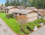 5021 S Orchard Street, Tacoma image