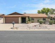 7326 E Ed Rice Avenue, Mesa image