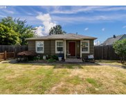 2209 THOMPSON  AVE, Vancouver image